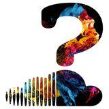Secret Soundcloud - vol. 22