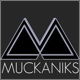 Wakestock DJ Competiton
