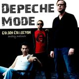 Andrey Malinov - Depeche Mode (Golden Collection )