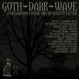 Kitty Lectro - Goth Dark Wave X