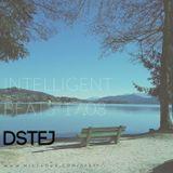 Intelligent beats '17.03