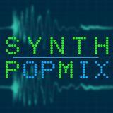 DJ Armin - SynthPop Mix