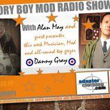 Glory Boy Radio Show August 13th 2017