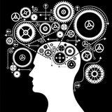 Synapse - Puntata del 6 Dicembre 2014 - Giuseppe Guerra