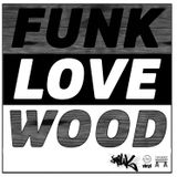funk love and wood (meet market mixtape)