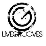 LIVEGROOVES Deep House Sunday 4-21-13