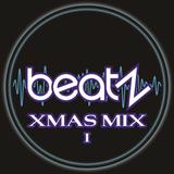 Xmas Mix 1