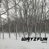 Way2Fun Mix vol.15