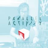 Shadowbox @ Radio 1 08/06/2014 - host: PARALLEL ACTIVITY