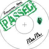 'Passed'