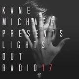 Lights Out Radio 017