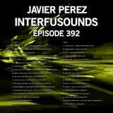 Interfusounds Episode 392 (March 18 2018)