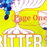 Page One, Vol. 24