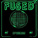The Fused Wireless Programme 25th August 2017 (Covers Show)
