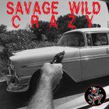 DJ SPY´S SAVAGE WILD CRAZY