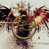 Ramorae - Ad Infinitum (24-08-2017)