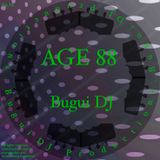 Age 88 (Original Mix with Sequential One Vocal)