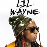 LIL'WAYNE - Mixtape 13