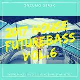 Future Bass House R&B - Spring 2017