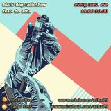 Mixlr RadioShow03