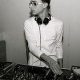 DINO Pariente - Mini Tech Mix /