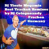 #DJ #Tiesto #Megamix Part 1  #EDM #unitedweare #cologneandy #Frechen #Reserved #edmfamily #hardwell