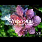 Arboreal #20