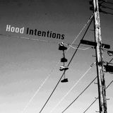 Landology- Hood Intentions Mix