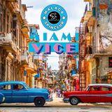 Spinning® Cuba vs. Miami Vice
