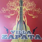 Villa Zapata Set_mit Urmelito _Manuel_2005