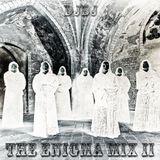 THE ENIGMA MIX II