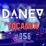DANEV - TOCAMIX #056