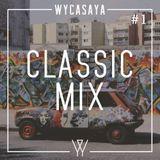Classic Mix #1