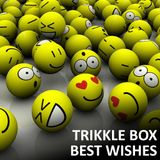 Trikkle Box - Best _ Wishes