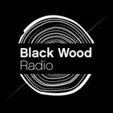 BLACK WOOD RADIO _ DAVID GTRONIC