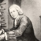 Inventions Bach