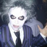 Alin Drajan - Remember The Halloween 2015