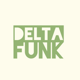 Delta Funk Podcast 018: Mark Bell aka Blackat Live @ 4 Those Who Know 8-12-06 (1st hr)