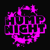 Hump Night - Happy New Hump! (14.01.15)