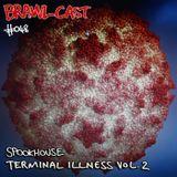 Spookhouse - Terminal Illness Vol.2
