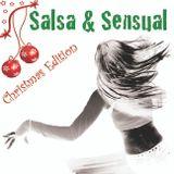 Salsa & Sensual Christmas Edition Vol. 1