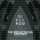 THE REFLECTIONS MIXTAPE