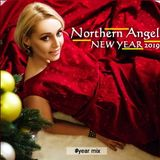 Northern Angel - HAPPY NEW YEAR 2019 [ #year mix ]