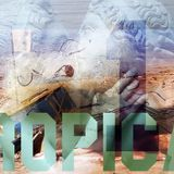 Tropicantesimo Live - Fanfulla 15 October 17 - pt1