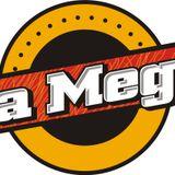 LA MEGA BEST MIX BEST MUSIC MEXICO