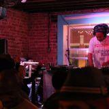 DJ Applejac October House Mix