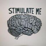 Mental Triggers