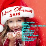Merry Christmas 2018 - Deejay Trally Live Mix.mp3