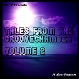 Dr. J Presents: Tales From The Groovechamber (Volume 2)