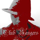 Club Bangers Mix Tape Vol 2